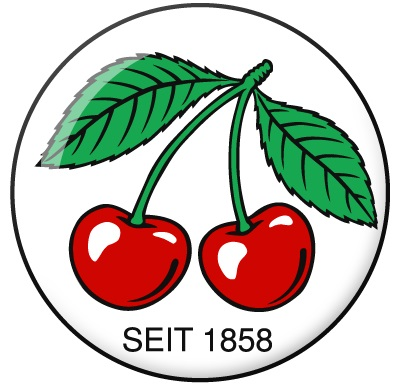 Kirschen-Logo
