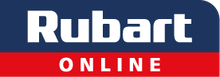 Rubart Online - Der Baufachmarkt für Premiumwerkzeug & mehr - Rund um Haus und Garten!